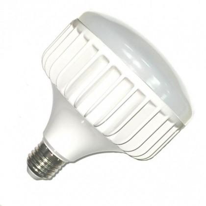 Bombilla - Campana LED 40W 120º E27 ALTA RESISTENCIA Area-led