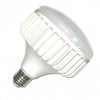Bombilla - Campana LED 40W 120º E27 Area-led