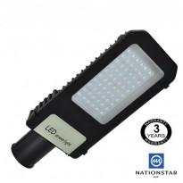 Farola LED NIZA SMS3030 50W 120º Area-led - Iluminação Pública