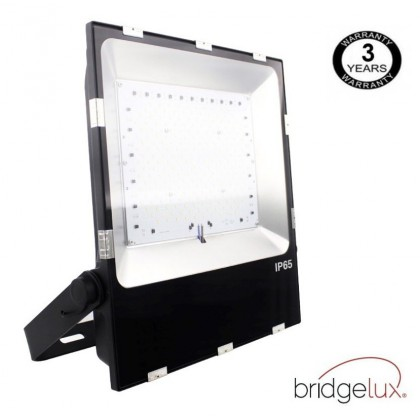 Foco Proyector LED 200W Pro + Plus SMD 3030 - 3D Area-led