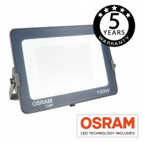 Foco Proyector LED 150W AVANCE OSRAM Area-led