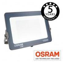 Foco Proyector LED 150W AVANCE OSRAM Area-led