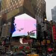 Painel LED RGB Full Color Interior Pixel 10 SERIE FIJI 18,43m2 -(20 mĂ³dulos +Control)