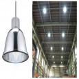 Lampara LED 30W E27 Alta Resistencia Area-led