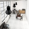 Campana industrial LED PRO Black 200W SMD 3030 -3D Area-led