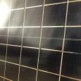 Farola LED 100W SOLAR ECO SANAN Programable Area-led