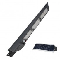 Farola LED SOLAR ECO EPISTAR 60W Area-led