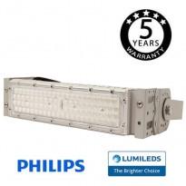 Módulo LED 50W MAGNUM PHILIPS LUMILEDS 186Lm/W 60º 5 años de Garantia Area-led