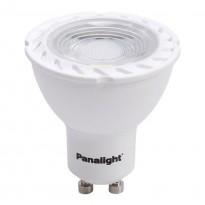 Dicroica LED 5W GU10 Panasonic Panalight Area-led