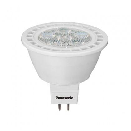 Dicroica LED 5W MR16 Panasonic Panalight Area-led