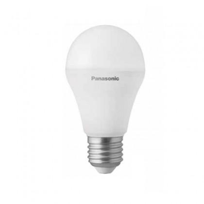 Bombilla LED 11W E27 A75 Panasonic Panalight Area-led