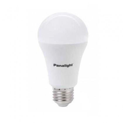 Bombilla LED 15W E27 A100 Panasonic Panalight Area-led