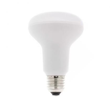 Bombilla LED 12W E27 PAR R80 120º Area-led