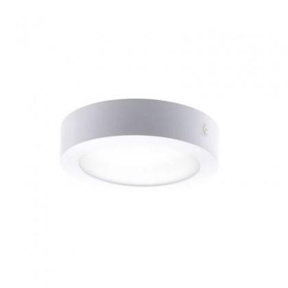 Teto Circular Surface 12W 120º -Interior