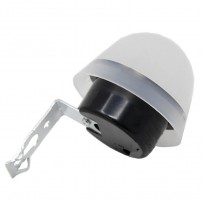 Sensor Crepuscular para Interior IP20 Area-led