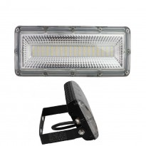 Módulo LED DIY 50W 120º SMD 3030-3D IP66 Area-led - Proyectores Led Exterior Y Jardín