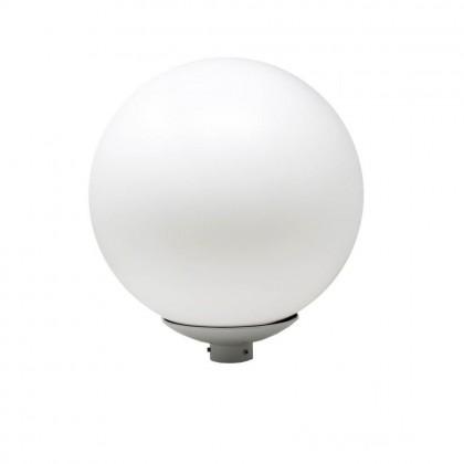 Farola Globo LED 30W E27 4000K Area-led