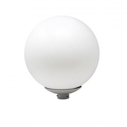 Farola Globo LED 50W E27 4000K Area-led