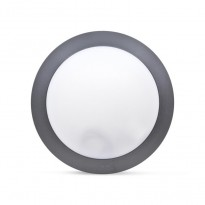 Aplique Led de pared IP66 FumagalleI Francy E27 6W - Apliques Led