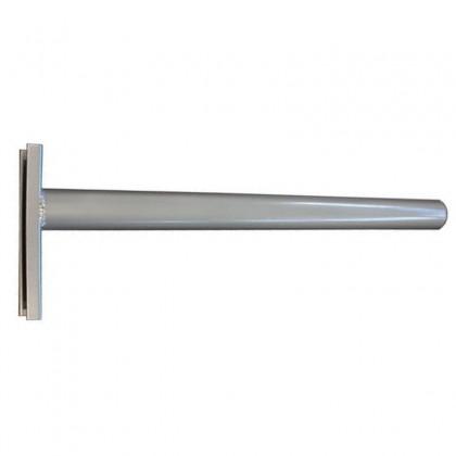 Soporte para Farola modelo Tubular 77cm Area-led