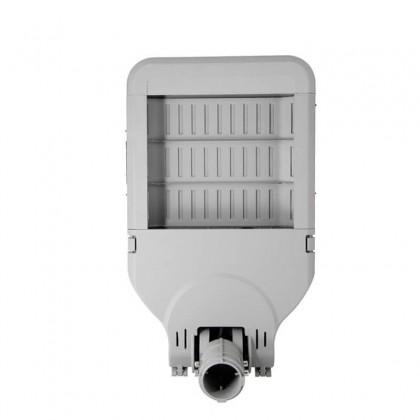 Carcasa Farola LED 150W MAGNUM - 3 Módulos - Aluminio Area-led