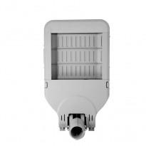 Carcasa Farola LED 150W MAGNUM - 3 Módulos - Aluminio Area-led - Iluminación LED