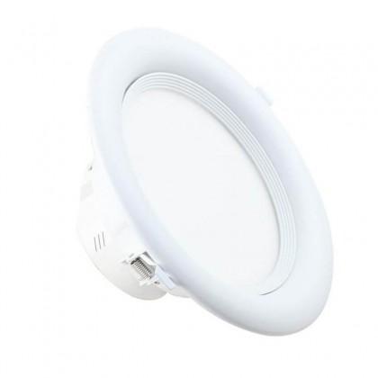 Downlight LED 24W 107º Area-led