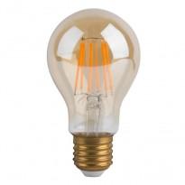 Bombilla LED Filamento 4W E27 A60 Area-led - Iluminación LED