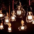 Bombilla LED de Filamento 4W E27 G45 Area-led