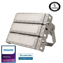 Proyector LED 150W MAGNUM AIR 186Lm/W 25º Area-led