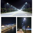 Farola LED 100W Avance MAXLIGHT - PHILIPS Chip LUMILEDS Area-led