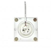 MĂ³dulo MultifunĂ§Ă£o Magnetico10W - Iluminación LED