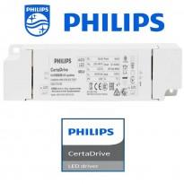 Driver Philips para Luminarias LED de hasta 44W - 1050mA- 5 años Garantia Area-led
