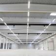 Regleta Estanca LED integrado 40W PHILIPS CERTA DRIVER 120cm Area-led