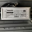 Farola LED 100W CAPRI Philips Driver Programable SMD5050 240Lm/W Area-led