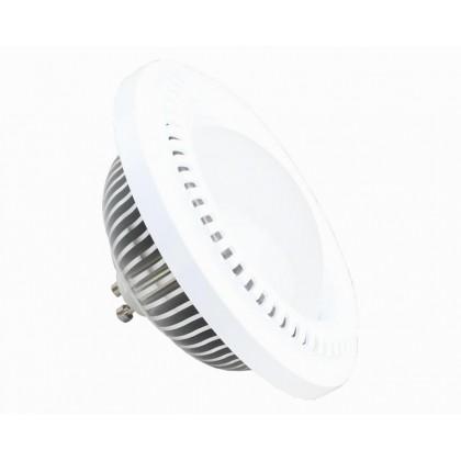 Lámpara AR111 12W GU10 140º