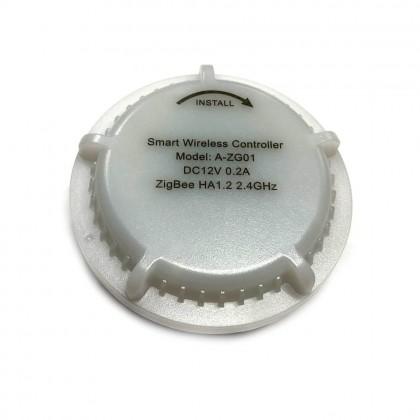 Controladora Zigbee - Sin cables - para Campana UFO INTELIGENTE Area-led