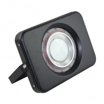 Projector exterior LED 30w 2550lm 120º IP67