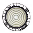 Campana LED industrial UFO 200W Chip Brigdelux 3030-3D 150lm/w Area-led
