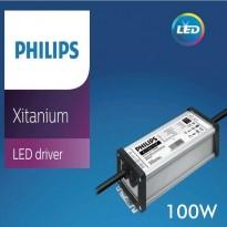 Driver Philips XITANIUM para Luminarias LED de hasta 100W - 2100 mA - 5 años Garantia Area-led