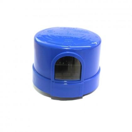 Sensor Crepuscular PRO para Farola Halley 100W - 5 años Garantia Area-led