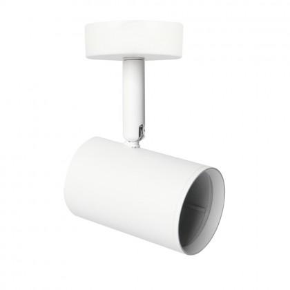 Aplique de Techo Blanco para 1x GU10 Area-led