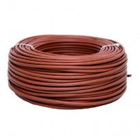Cable Libre de Halogenos 1.5mm. 200M. H07Z1-K Area-led