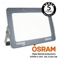 Foco Proyector LED 200W AVANCE OSRAM Area-led