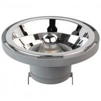 Lámpara LED AR111 - 14W 45º - Gx53 Area-led