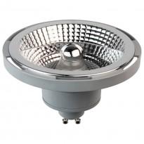 Lámpara LED AR111 - 14W 45º - GU10 Area-led - Lamparas Y Bombillas Led