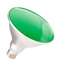 Lámpara PAR38 LED - 11W 120º - E27 Area-led - Lamparas Y Bombillas Led