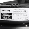 Campana UFO LED 150W Philips XITANIUM 7 - Regulable 1-10V Area-led