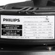 Campana UFO LED 200W Philips XITANIUM 7 - Regulable 1-10V Area-led