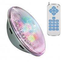 Lámpara RGB LED 45W PAR56 para piscinas - G53 -Area-led - Lamparas Y Bombillas Led